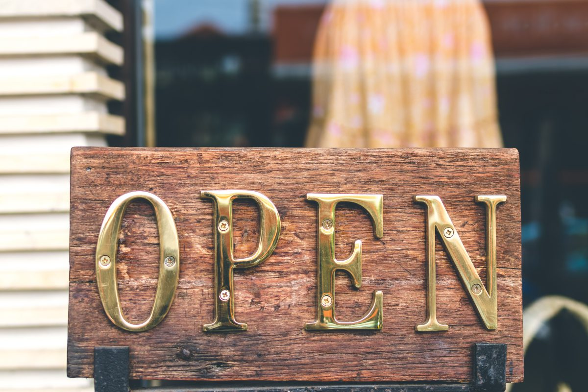 Whats Open On Christmas Day 2020 What's Open/Closed on Christmas Eve & Day Near Nicholasville Rd