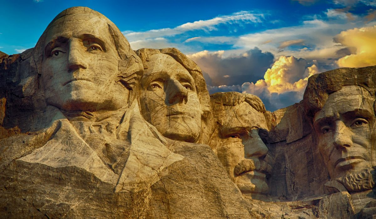 What is open and closed for Presidents' Day 2020 near The Summit - summitguidelex